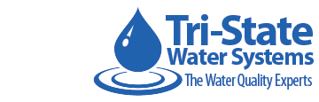 Tri-State Water Systems